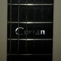 guitars-01.jpg
